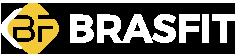 Brasfit