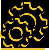Desenvolvimento de projeto de<br /> Produtos Usinados Customizados